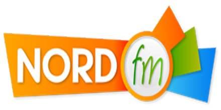 Nord FM Martinique