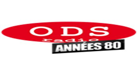ODS Annees 80