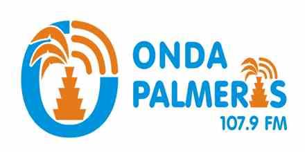 Onda Palmeras FM