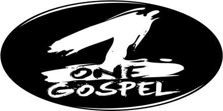 One Gospel Web Radio Station