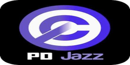 Public Domain Jazz
