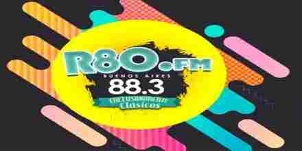 R80 FM