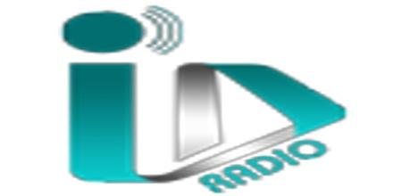 RCI Radio ID
