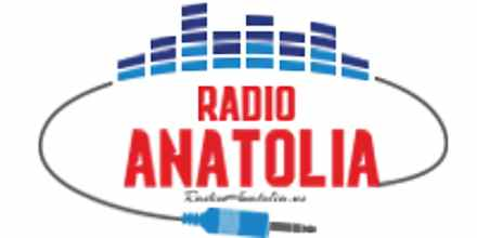 Radio Anatolia