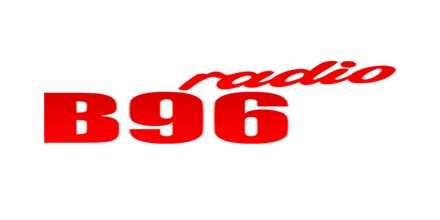 Radio B96
