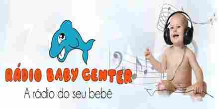 Radio Baby Center