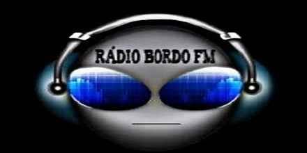 Radio Bordo FM