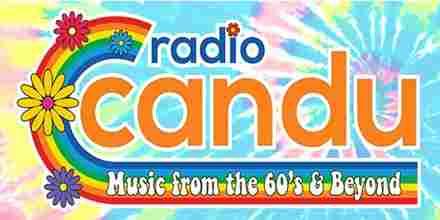 Radio Candu