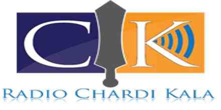 Radio Chardi Kala