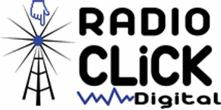 Radio Click Digital
