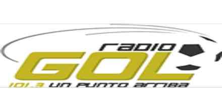 Radio Gol