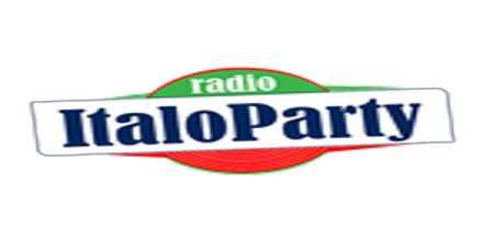 Radio Italo Party