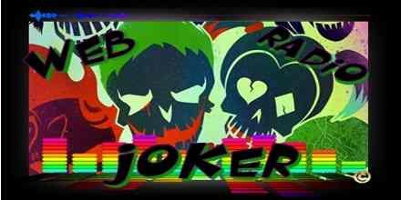 Radio Joker