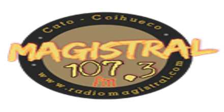 Radio Magistral 107.3
