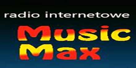 Radio Music Max