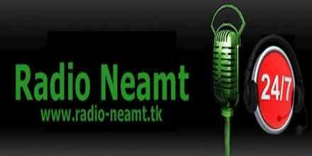 Radio Neamt Romania