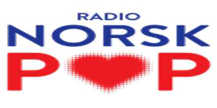 Radio Norsk Pop