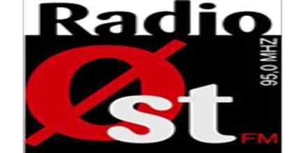 Radio Ost FM 95.0
