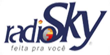 Radio Sky Gospel