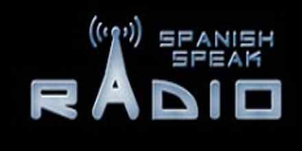 Radio Spanish Speak