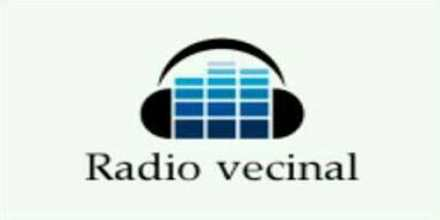 Radio Vecinal