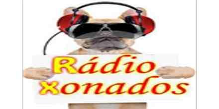 Radio Xonados Por Musica