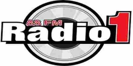 Radio1 DISCO Rodos