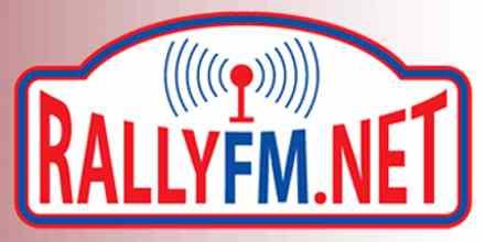 Rally FM