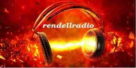 Rendell Radio