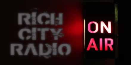 Rich City Radio