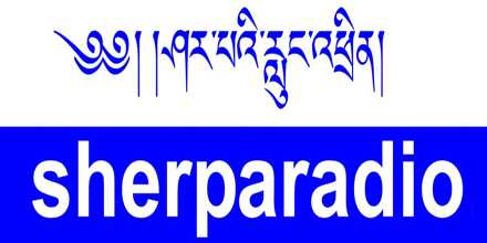 Sherpa Radio