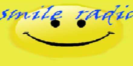 Lächeln Funk 15
