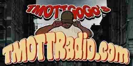 TMOTTGoGo Radio
