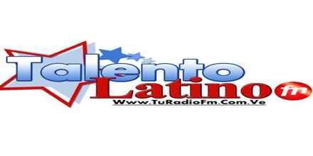 Talento Latino FM
