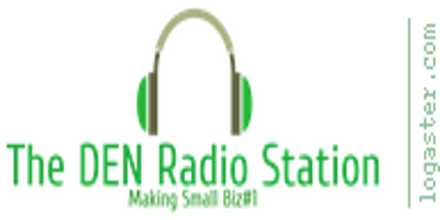 The DEN Radio