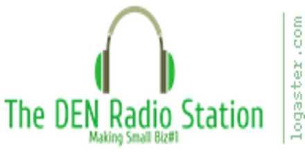 The DEN Radio