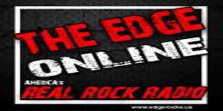 The Edge Online