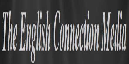 The English Connection Media