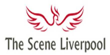The Scene Liverpool