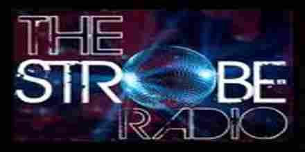 The Strobe Radio