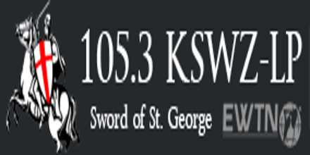 The Sword KSWZ-LP