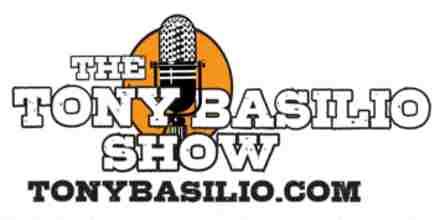 Tony Basilio Radio