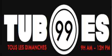 Tubes 99
