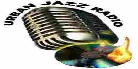 Urban Jazz Radio