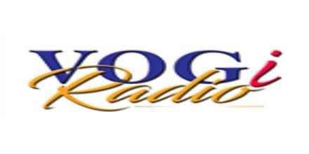 Vog I Radio