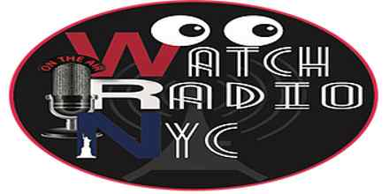 Watch Radio NYC
