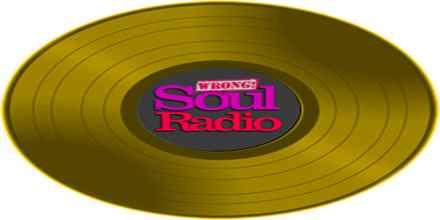 Wrong Soul Radio 103.1