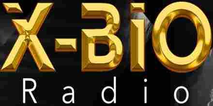 XBIO RADIO