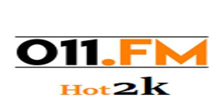 011FM Hot2k