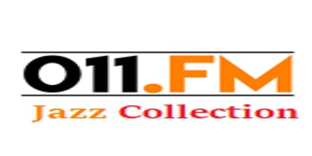 011FM Jazz Collection